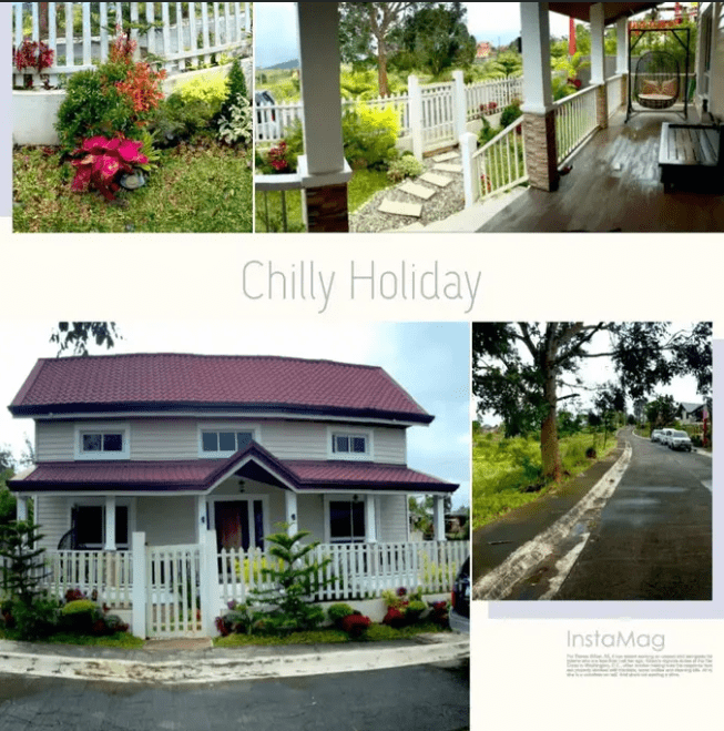 Best Airbnb Phillipines Tagaytay