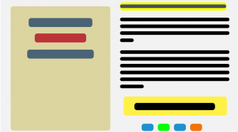 Landing page copywriting tips for high conversions in 2019