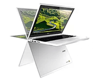 acer 11.6 inch laptop