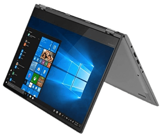 Lenovo Ideapad Flex 6