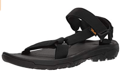 Teva Hurricane XLT Review