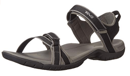 Teva Verra Review