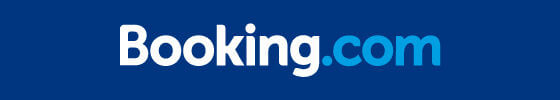 Booking.com coupon code for free hotel stay