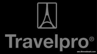 Best travelpro luggage
