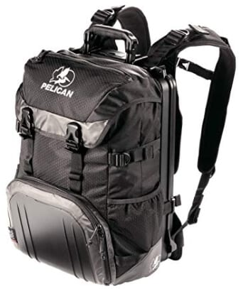 Pelican ProGear S100 Sport Elite Laptop Backpack