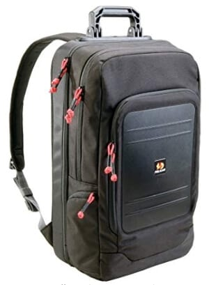 Pelican U105 Urban Backpack