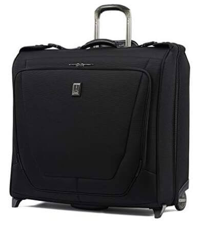 Travelpro Luggage Crew 11