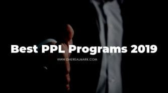 pay per lead affiliate programs