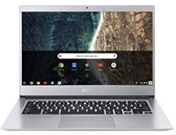 Acer Chromebook 514 14-Inch Laptop