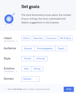 how much is grammarly