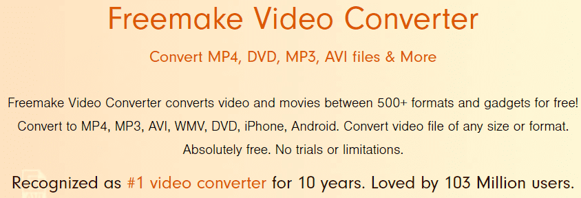best online youtube to mp3 converter