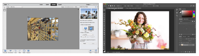 best photo editing softwares 1