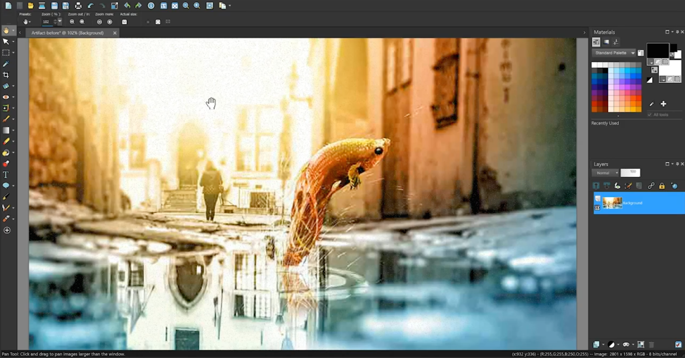 best photo editing softwares 4