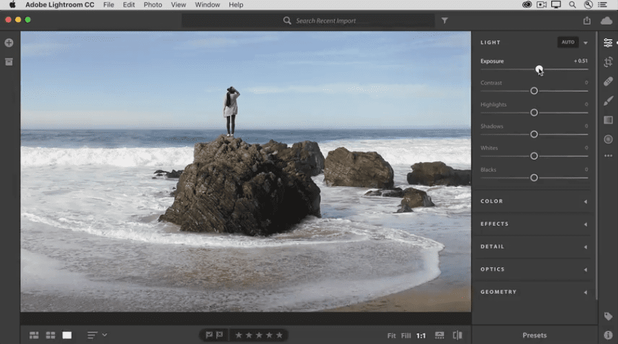 best photo editing softwares 6