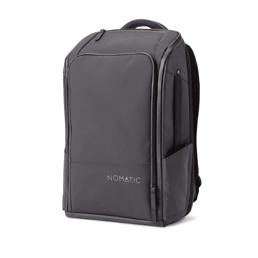 Nomatic backpack coupon code