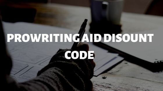 ProWriting-aid-disount-code (1)