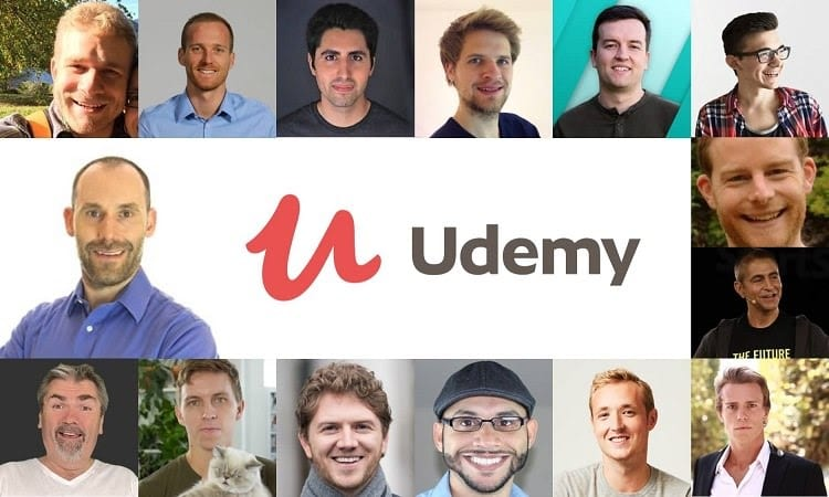 Udemy Review For Instructors