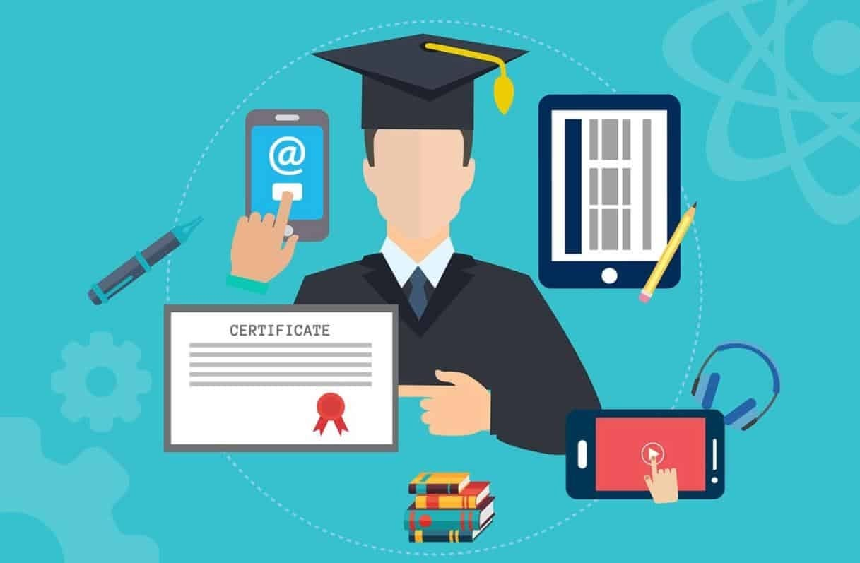 Udemy Review For Students