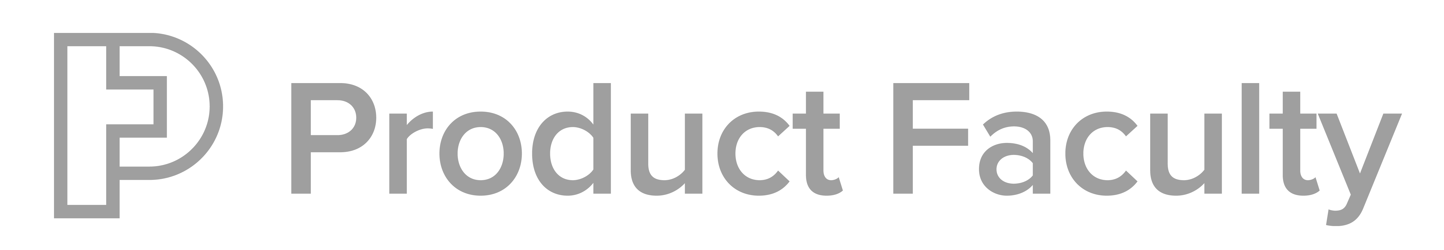 productfaculty